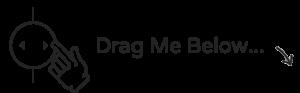Bendi Australia - Drag Me